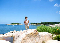 2013_07_05_Annisquam_red_rock_lincoln _4