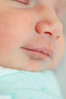 Lindy_Wood_newborn-89