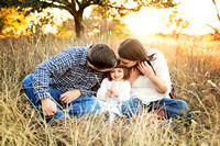 2013_12_16_7234_Tester_Family_Session