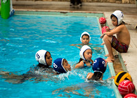 2014_07_23_2994waterpolo