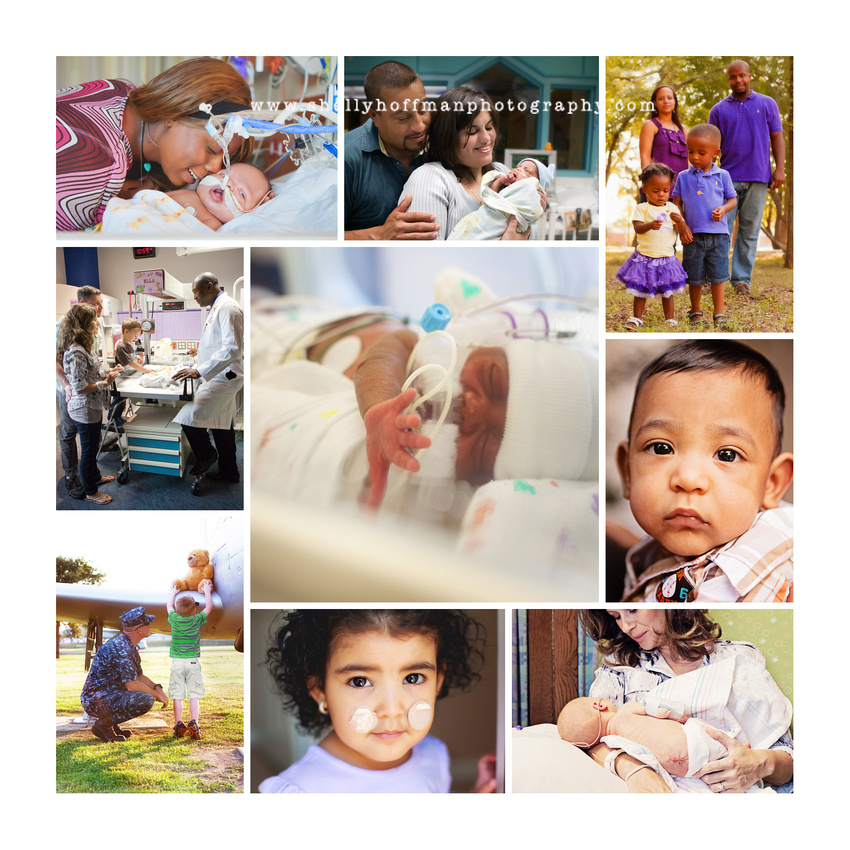 March of Dimes, natural light photography, NICU photography, preemie photography, special needs photography