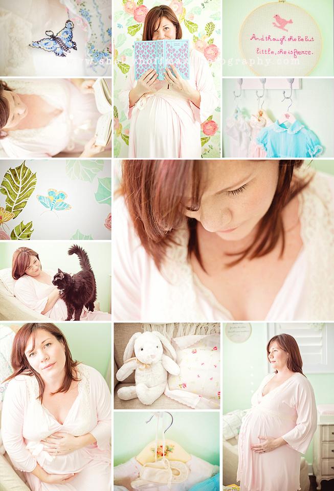 BLOG_Wood_maternity