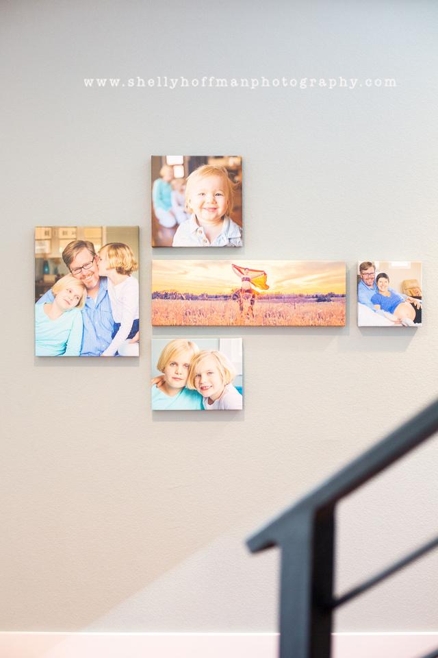 Ibsen_wall_display010